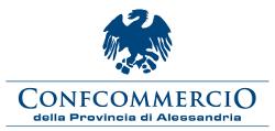Ascom Alessandria